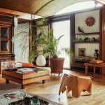 Eames Elephant Plywood by Charles and Ray Eames edited by Vitra