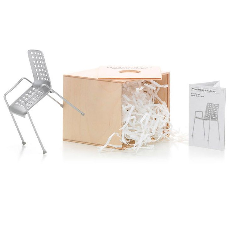 Miniature Coray Collection - Vitra