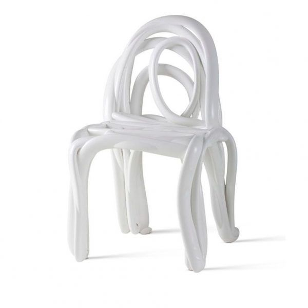 Miniature Sketch Chair Collection - Vitra