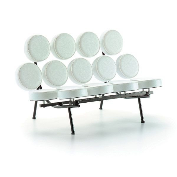 Miniature Nelson Collection - Vitra