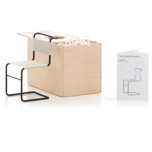 Miniature Stam Collection - Vitra