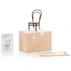 Miniatures Thonet Collection - Vitra