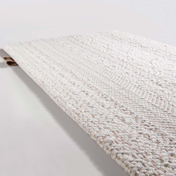 Alfombra Bohemian - Limited Edition