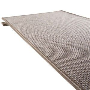 Alfombra Sensation - Limited Edition