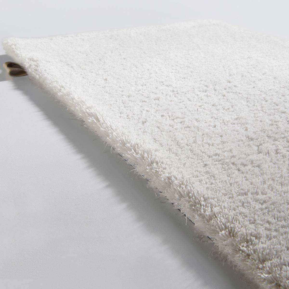 Alfombra Silkyway Frost - Limited Edition