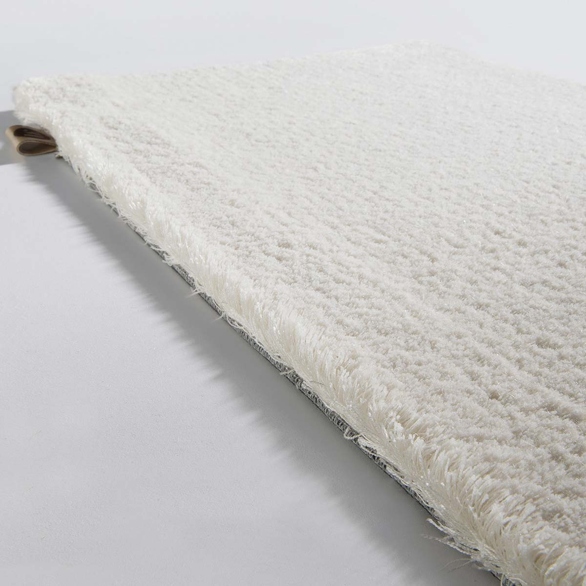 Alfombra Silkyway Morning - Limited Edition