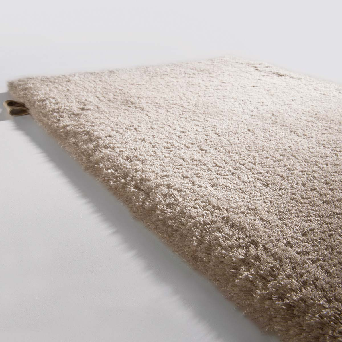 Alfombra SilkyWay - Limited Edition