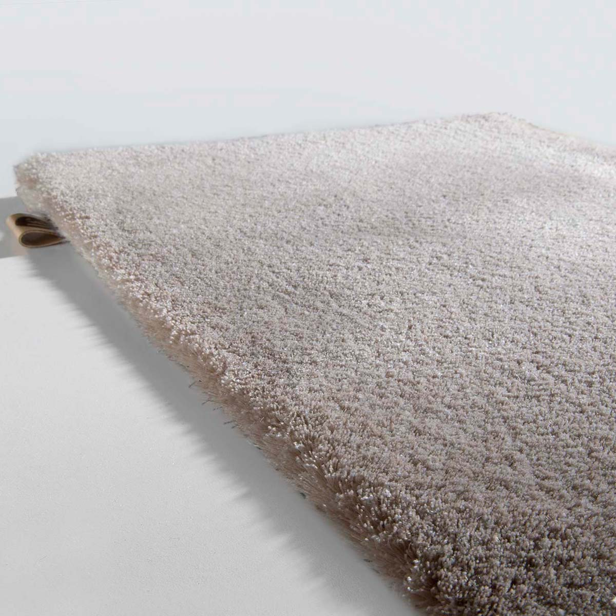 Alfombra Silkyway Sand - Limited Edition