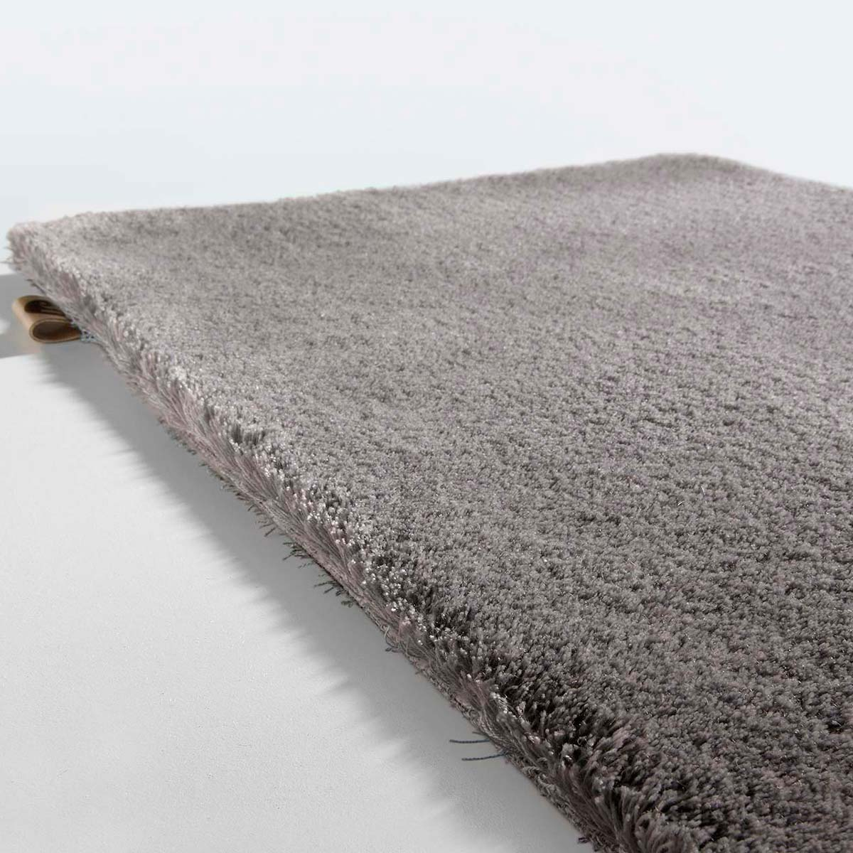 Alfombra Silkyway Winter - Limited Edition