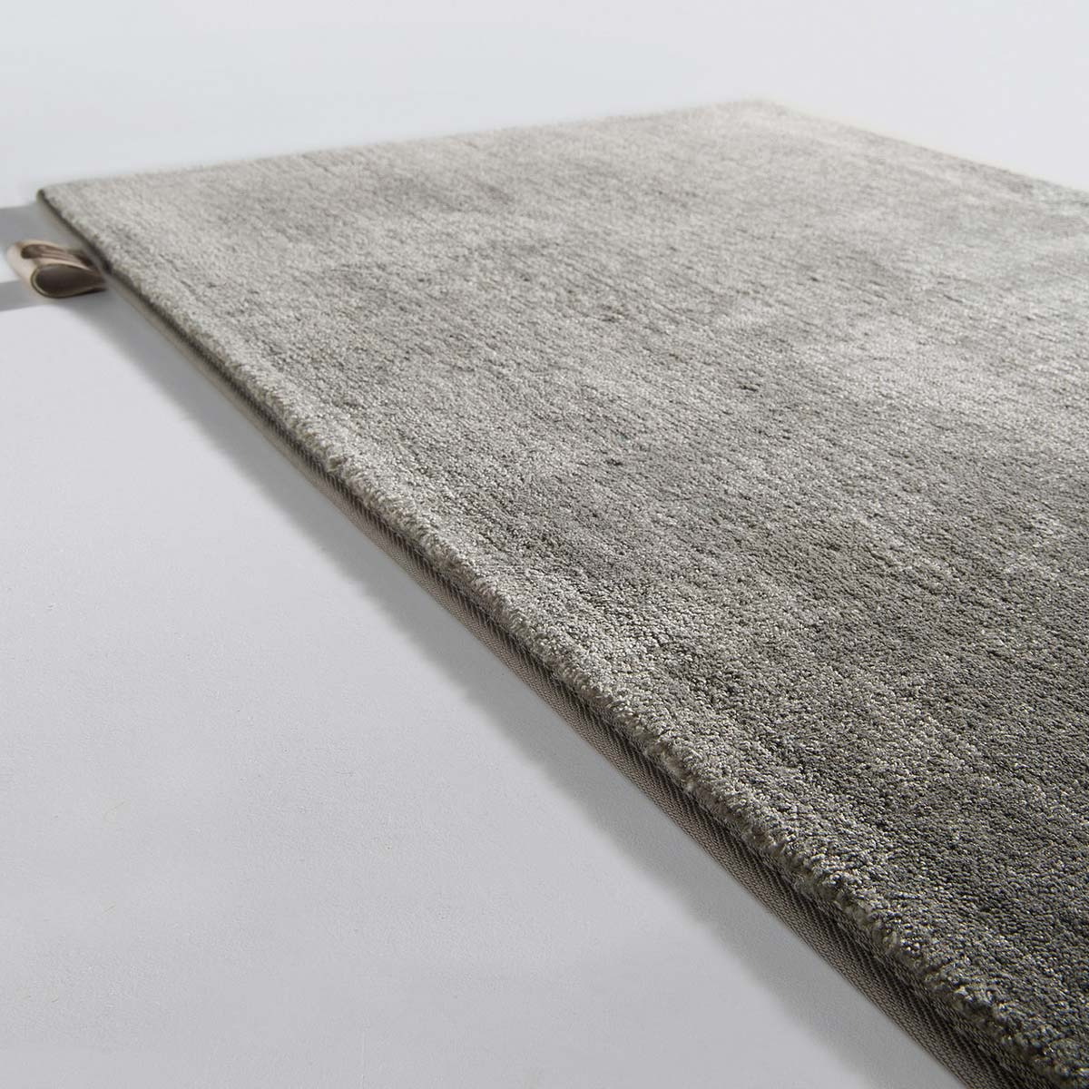Alfombra Vintage Taupe - Limited Edition