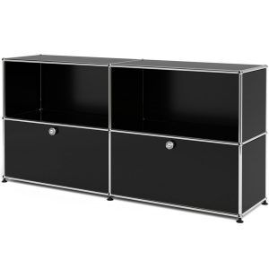 Haller sideboard - USM (copy)