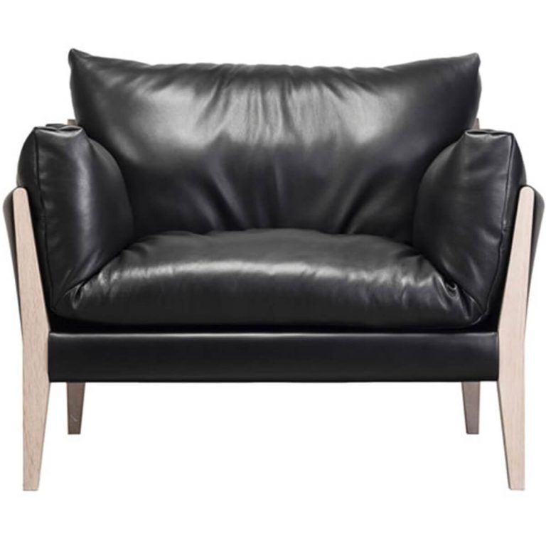 Diana Roble Armchair - Ritzwell
