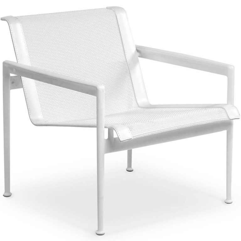 Armchair Collection 1966 - Knoll