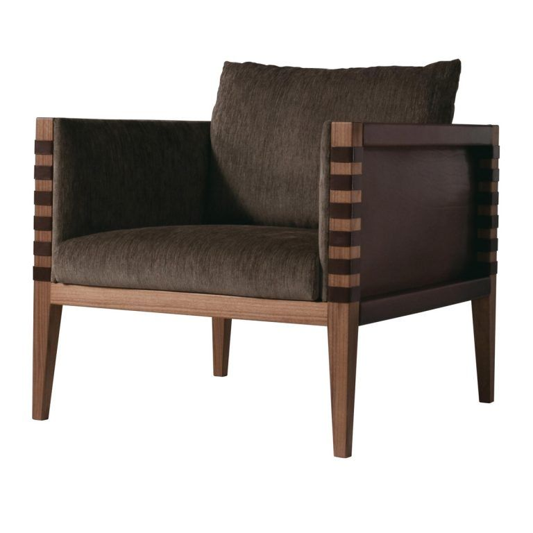 Lupin chair 1695 - Ritzwell