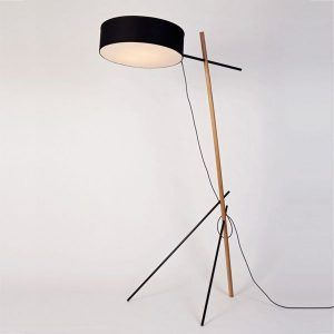 Lampadaire Excel - Roll & Hill