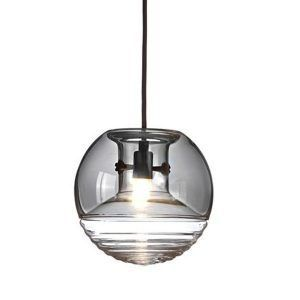 Flask lamp - Tom Dixon