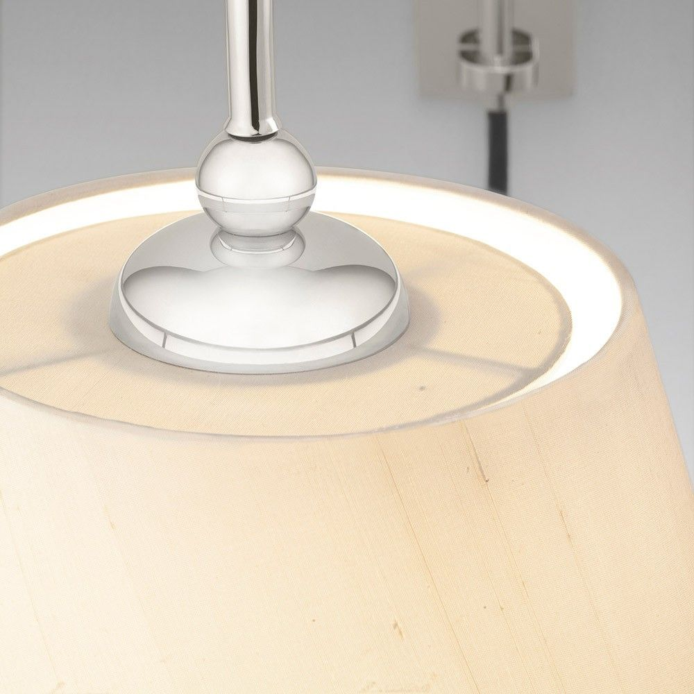 Reibe wall lamp edited by Kalmar