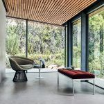 Lounge Chair Platner - Knoll