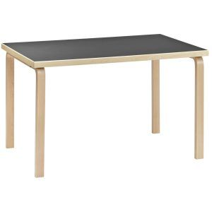 Table 81B Linoleum - Artek
