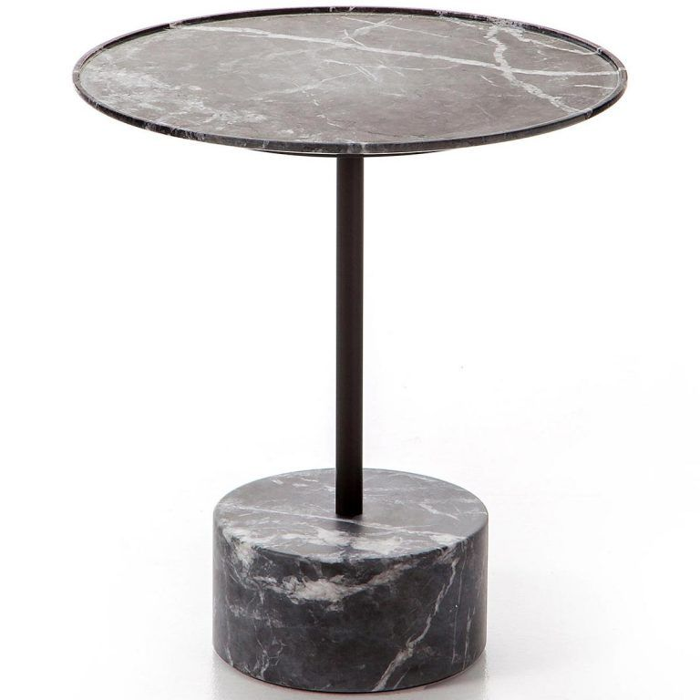 9 side table - Cassina