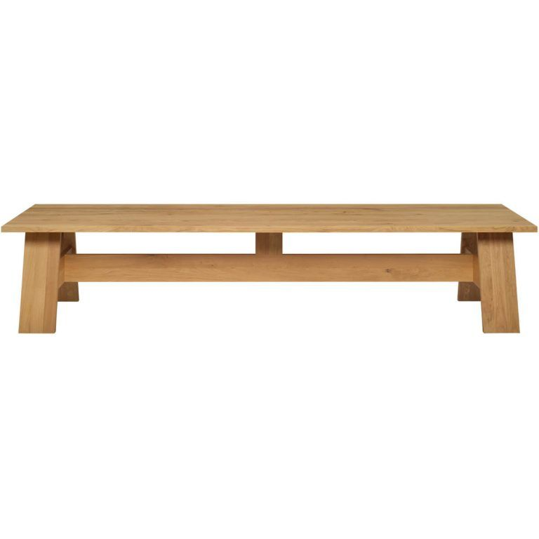 Table DC01 Fayland Roble - e15