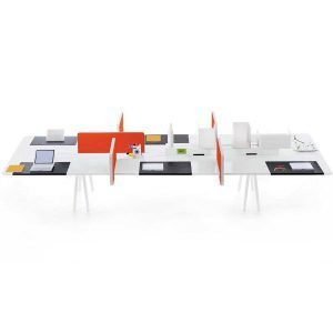 Table Joyn - Vitra