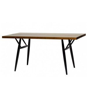 Table Pirkka - Artek