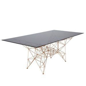 Pylon Table - Tom Dixon