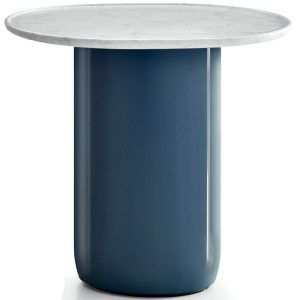 Table TB54 Button - BB Italia