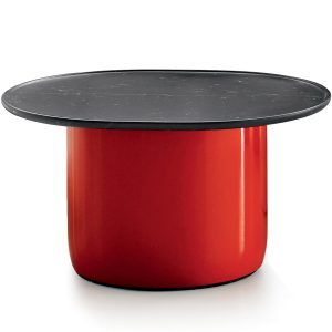 Table TB66 Button - BB Italia