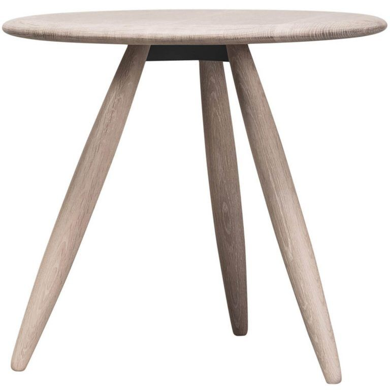 Auxiliary Table MO - Ritzwell