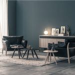 MO Side Table - Ritzwell