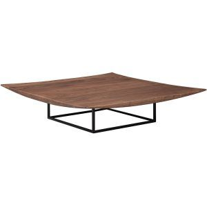 JK Table 93 cm coffee table - Ritzwell (copy)
