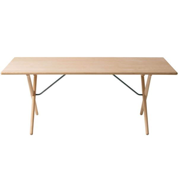 Pp85 Table By Pp Mobler Naharro Online Store
