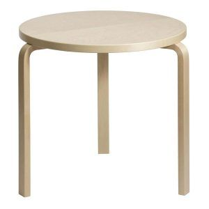 90B table - Artek