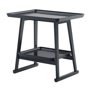 Table Recipio - Maxalto