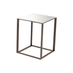 Table Elios SMTM1 - Maxalto