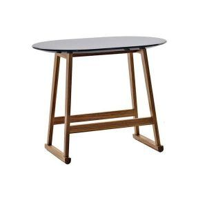 Recipio table ovale - Maxalto