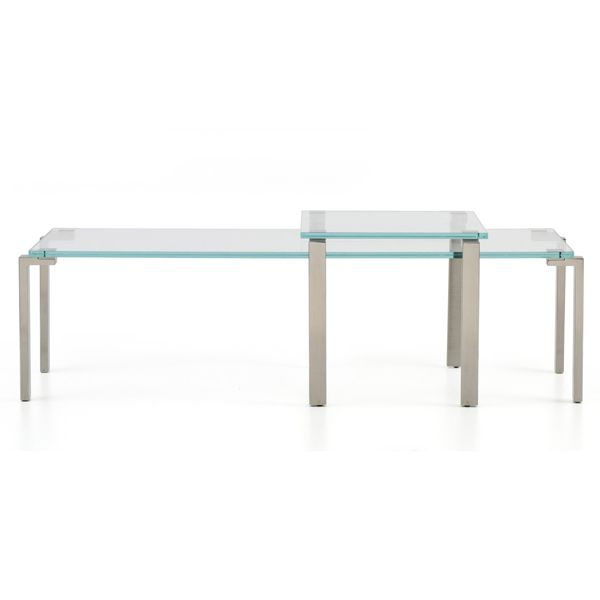 W33 table - Cassina