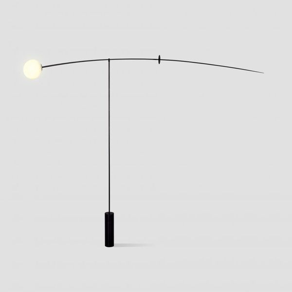 Mobile ch 5 - Michael Anastassiades