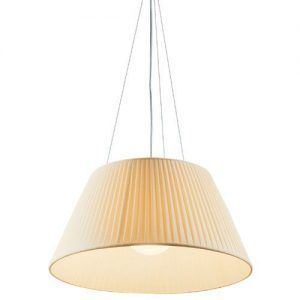 Romeo Soft S2 lamp - Flos