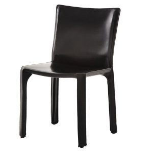 Cab 412 chair - Cassina