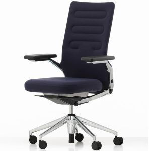 AC 4 Work Chair - Vitra