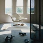 The Chaise - Vitra