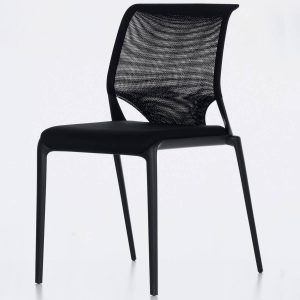 MedaSlim chair - Vitra (copy)