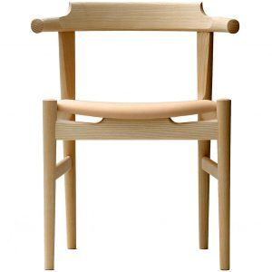 Chair PP58 Fresno - PP Møbler (copy)