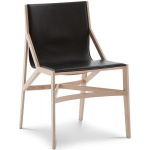 Pilotta Chair - Cassina