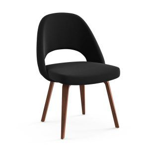 Conference Chair Saarinen mad - Knoll