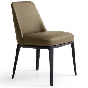 Chair Sophie - Poliform
