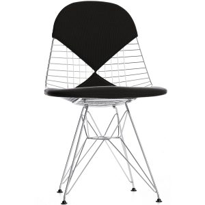 Silla Wire Chair DKR-2 - Vitra